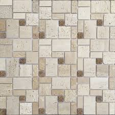 Peel And Stick Backsplashes For Kitchens Main Website Home Decor Renovation Glass Stone Mosaic Tile