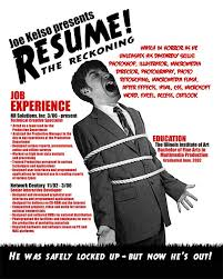 photography resume examples 21 best photographers resumes images on pinterest creative