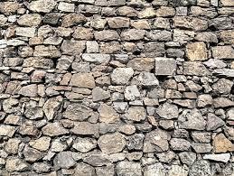 castle stone wall wallpaper