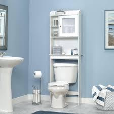 Aldi Filing Cabinet Toilet Storage Cabinet Canada Small Paper Rack Gammaphibetaocu Com