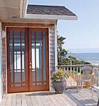 Patio Entry Doors Exterior Doors Doors Glass Entryways
