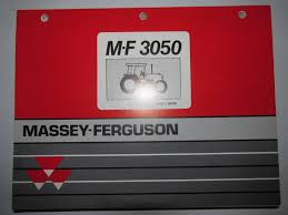 cheap mf ferguson find mf ferguson deals on line at alibaba com