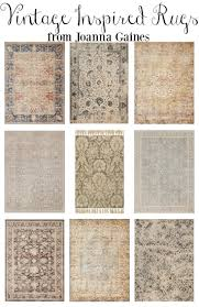 how big should my area rug be best 25 farmhouse area rugs ideas on pinterest farmhouse rugs
