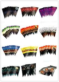 59 ideas halloween banners on halloweenkids us