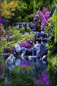 i love everything beautiful pinterest beautiful waterfalls