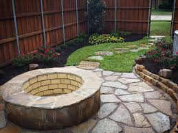 Best Firepits Best Types Of Outdoor Pits In Dallas Outdoor Home Living