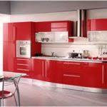 kitchen furniture set kitchen furniture set in simple org 7436540472 deentight