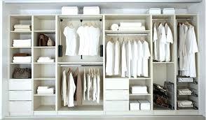 ikea bedroom storage cabinets ikea bedroom cabinets bedroom cabinets bedroom cabinet walk in