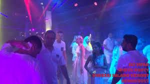 white party 02 06 17 at kuredu island resort youtube