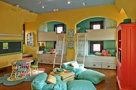 how to choose the best basement playroom ideas u2014 tedx decors