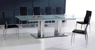 best 25 stainless steel dining wonderful stainless steel dining table and best 25 stainless steel
