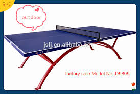 used ping pong table for sale near me table tennis table paint table tennis table paint suppliers and