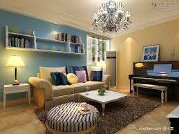 interesting small living room ideas apartment rap also apartment large size of ritzy decoration ideas apartment interior makeover design using cream wool love seat together
