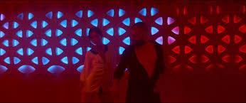 ex machina nathan oliver cheatham get down saturday night ex machina music video