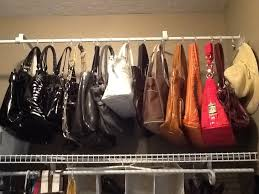How To Customize A Closet For Improved Storage Capacity by Best 20 Closet Rod Ideas On Pinterest Industrial Closet Storage