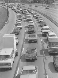 Columbus Ohio Traffic Map by High Quality 1986 Traffic U0026 Legislative Map Of Lawrence County Pa