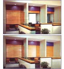 Shutter Interior Doors Living Doors Inc Wood Roll Up Door Shutter Manufacturer
