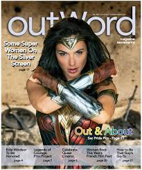 578 post pride 2017 wonder woman web by outword magazine issuu