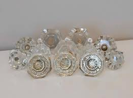 Kitchen Knobs For Cabinets 163 Best Knobs Images On Pinterest Cabinet Knobs Joss And Main