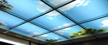 fluorescent light filters for classrooms awesome fluorescent light covers gallery regarding kitchen replace
