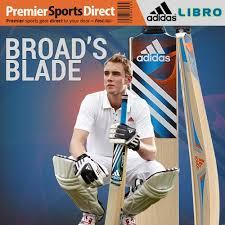 cricket san jose hair show april 2015 27 best adidas cricket bats images on pinterest adidas bats and