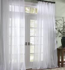 curtains u0026 drapes pottery barn