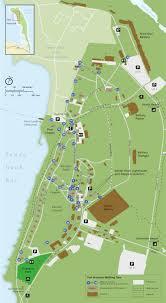 Hancock Ny Map Gateway Maps Npmaps Com Just Free Maps Period
