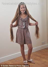 8 year old girls hairsytles cute hairstyles for 11 year olds with short hair hair