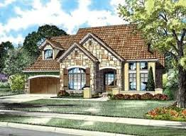 italian home plans rustic italian home plans house style ideas
