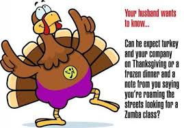 graphics for thanksgiving fitness graphics www