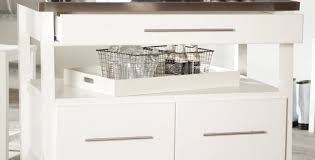 kitchen charismatic kitchen island utility carts compelling
