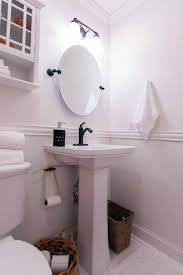 White On White Bathroom by Hgtv Bathroom Challenge Nestrs