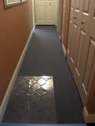 floor design painting concrete floors home depot knockout in your