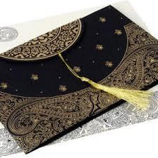 wedding card design india card design ideas hindu invitation wedding cards india