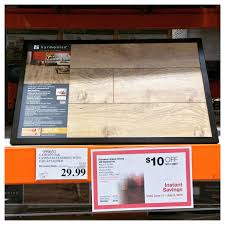Uniclic Bamboo Flooring Costco by How To Install Costco Laminate Flooring Laminate Floor Ratings