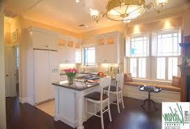 prix cuisine hygena cuisine aménagée grise lilo cuisine aménagée meuble cuisine hygena