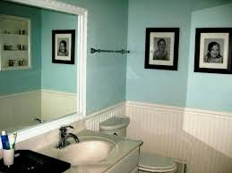 Cheap Bathroom Decorating Ideas Bathroom Decorating Ideas Rugs Archives Bathroom Remodel On A