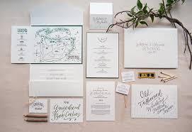 wedding invitation inserts designs stylish ebay wedding invitation inserts with ilustration