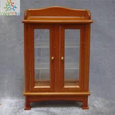online get cheap furniture buffet cabinet aliexpress com