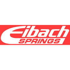 logo toyota fortuner eibach springs for fortuner lazada ph