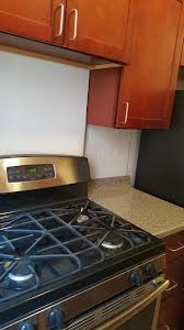 apartment unit 1 at 1065 gerard avenue bronx ny 10452 hotpads