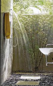 Outdoor Shower Curtains Outdoor Shower Curtains Home Improvement 2018 Irresistible