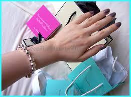 bead bracelet tiffany images Tiffany co cecilia 39 s closet page 2 jpg