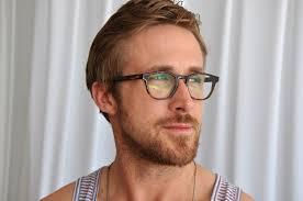Ryan Gosling Finals Meme - ryan gosling more photos