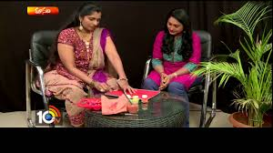 how to make colorful thread paintings at home sogasu manavi