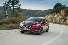 nissan micra jacking points nissan micra 0 9 litre ig t 90 tekna hatchback review car keys