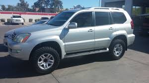 2014 lexus gx houston nicely built l c prado lexus gx 470 spotted ih8mud forum