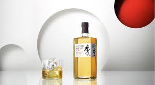 cadeau autour du whisky tout sur le whisky japonais whisky japonais