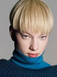 joanne d arc haircut coupe de cheveux à la jeanne d arc sylvia chester blog