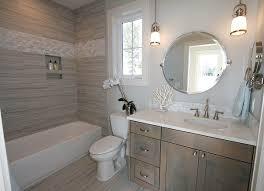 Bathroom Tile Installers Toliy U0027s Tile Installation Spokane Wa Tile Contractor Setter